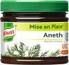 Knorr Mise en Place Aneth - Product