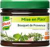 Knorr Mise en place Bouquet de Provence - Produit