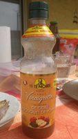 Vinaigrette de cidre - Produit - fr