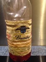 Vinaigre d'Alcool Aromatisé à l'Échalote - Producto