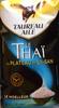 Taureau Ailé - Le Thaï - Produit