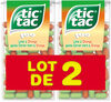 Tic Tac Duo T100x2 - Product
