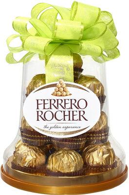 Cloche Ferrero - Produit