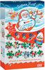 Kinder calendrier de l avent maxi puzzle - Product