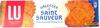 Galettes Saint Sauveur - Produit