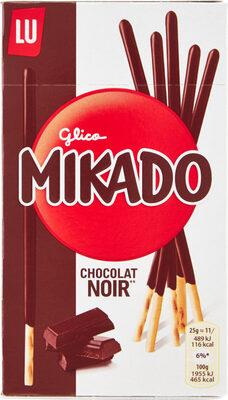 Mikado black night - Produit - fr