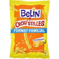 Croustilles - Product - fr