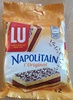 Napolitain l'Original - Produit