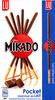 Mikado Pocket au Lait - Produit