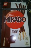 Mikado - Product - fr