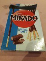 Mikado - Produit - fr
