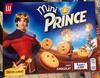 Mini Prince - Product