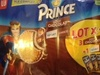 Prince goût Chocolat - Produit