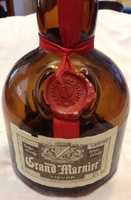 Grand Marnier - Product - fr