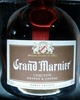 Grand Marnier Cordon Rouge - Product