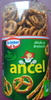 Sticks et Bretzels Ancel - Product