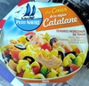 Salade à la catalane - Product