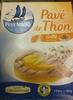 Pavé de Thon grillé au Curry - Product