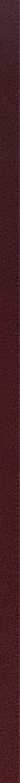 Saumon fumé Bio 4 tranches - Voedigswaarden