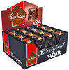 Suchard - Product