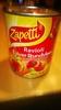 Ravioli Pur Boeuf - Product