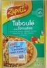 Taboulé aux Tomates - Product