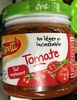 Tomate - Product