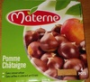 Pomme Chataîgne - Product
