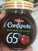 Confipote Cerise - Producto