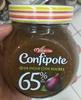 Confipote de Figue - Product