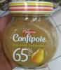 Confipote de Poire - Product