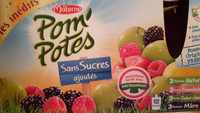 Pom'potes - Product