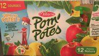 Pom Pot - Product