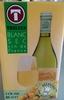 Trilles - Blanc sec - Vin de France - Product