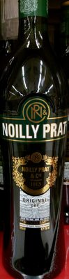Noilly Prat Original Dry - Product