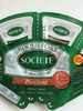Roquefort société portions - Product