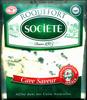 Roquefort AOP Cave Saveur - Produit