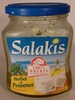 Salakis - Product