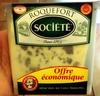 Roquefort - Produto
