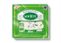 Roquefort AOP Bio - Produit - fr
