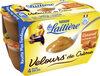Velours de Crème Caramel - Product