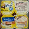 Semoule au lait - Produkt