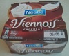 Le Viennois chocolat - Product