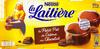 Le Petit Pot de Crème au Chocolat - Product