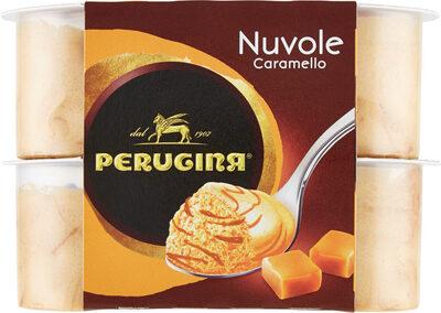 Nuvole caramello - Prodotto - pt