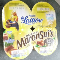 L'Original MaronSui's - Product