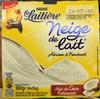 Neige de lait, Noix de Coco (4 Pots) - Product