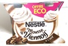 Le Viennois Mousse Café 4 x 90 g - Product