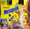 Nesquik Go!! - Product