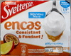 Sveltesse, encas mangue-passion - Produit
